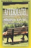 Aftermath, Sharon Ervin