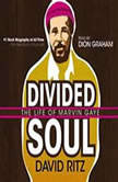Divided Soul The Life of Marvin Gaye, David Ritz
