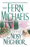 Nosy Neighbor, Fern Michaels
