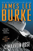 Cimarron Rose, James Lee Burke