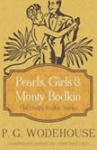 Pearls, Girls, and Monty Bodkin, P. G. Wodehouse