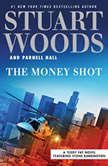 The Money Shot, Stuart Woods