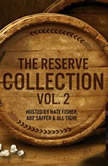 Movie Nightcap: The Reserve Collection, Vol. 2, Unknown