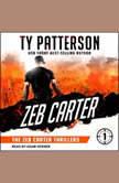 Zeb Carter, Ty Patterson