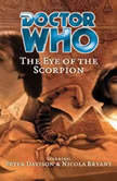 Doctor Who - The Eye of the Scorpion, Iain McLaughlin