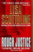 Rough Justice Low Price, Lisa Scottoline