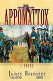Appomattox, James Reasoner