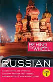 Behind the Wheel - Russian 1, Behind the Wheel