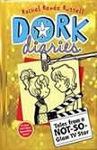 Dork Diaries 7, Rachel Renee Russell