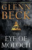 The Eye of Moloch, Glenn Beck