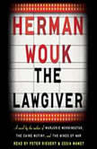The Lawgiver, Herman Wouk