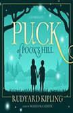 Puck of Pooks Hill, Rudyard Kipling