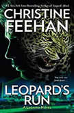 Leopard's Run, Christine Feehan
