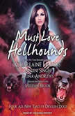 Must Love Hellhounds, Ilona Andrews