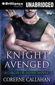 Knight Avenged, Coreene Callahan