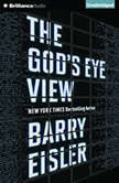 The God's Eye View, Barry Eisler