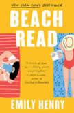 Beach Read, Emily Henry