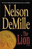 The Lion, Nelson DeMille