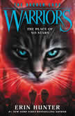 Warriors: The Broken Code #5: The Place of No Stars, Erin Hunter