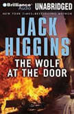 The Wolf at the Door, Jack Higgins