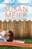 Her Summer with the Marine, Susan Meier