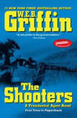 The Shooters, W.E.B. Griffin