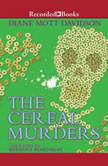 The Cereal Murders, Diane Mott Davidson