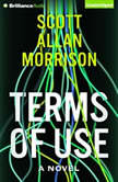 Terms of Use, Scott Allan Morrison