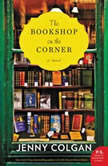 The Bookshop on the Corner, Jenny Colgan