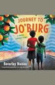 Journey to Jo'burg, Beverley Naidoo