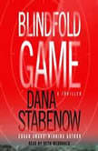 Blindfold Game, Dana Stabenow