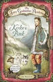 The Fairy Godmother Academy #2: Kerka's Book, Jan Bozarth