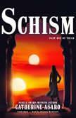 Schism, Catherine Asaro