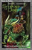Shadows Of Doom, Dennis L. McKiernan