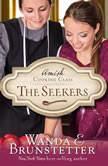 The Seekers, Wanda E Brunstetter