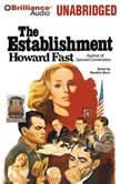 The Establishment, Howard Fast
