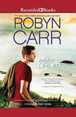 Wildest Dreams, Robyn Carr
