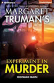 Experiment in Murder, Donald Bain