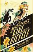 The Adventures of a Girl Called Bicycle, Christina Uss