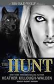 The Hunt, Heather Killough-Walden