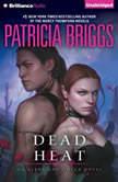 Dead Heat, Patricia Briggs