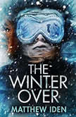 The Winter Over, Matthew Iden