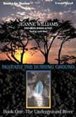The Underground River, Jeanne Williams