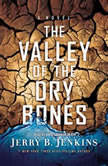 The Valley of the Dry Bones An End Times Novel, Jerry B. Jenkins