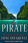 The Pirate, Jayne Ann Krentz