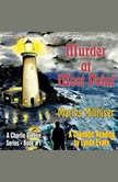 Murder At Moot Point A Charlie Greene Mystery, Book 1, Marlys Millhiser