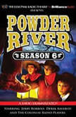 Powder River  Season Six