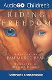Riding Freedom, Pam Muoz Ryan