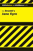 Jane Eyre, Karin Jacobson, Ph.D.