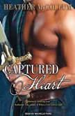 Captured Heart, Heather McCollum